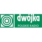 http://www.polskieradio.pl/8,Dwojka